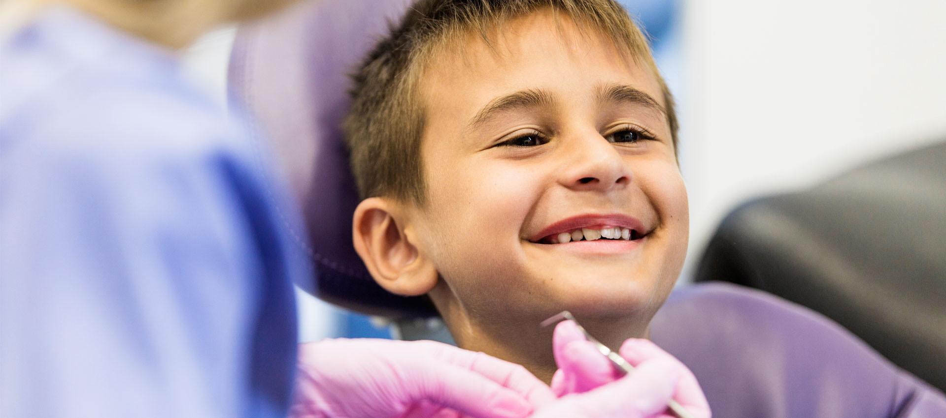 Sevgi Ağız ve Diş Sağlığı Polikliniği | İmplantoloji | Cerrahi | Ortodonti | Lazer Destekli Diş Hekimliği | Estetik Diş Hekimliği |Çocuk Diş Hekimliği | Protez | Kompozit Dolgu ve Kanal Tedavisi | Diş Eti Hastalığı Periodontoloji | Oral Diagnoz Radyoloji