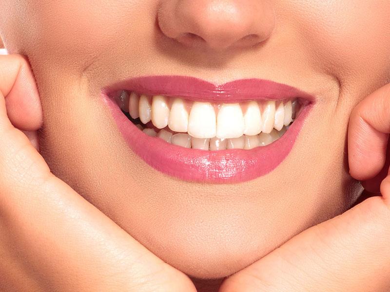 Ramazanda Diş Tedavinizi İhmal Etmeyin