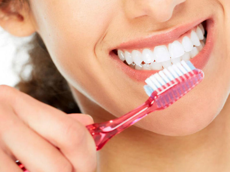 Tüberkülozda Ağız, Diş, Dişeti Sağlığı ve Dikkat Edilecek Konular